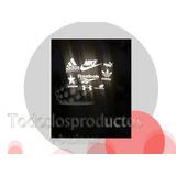 Vinil Textil Reflejante Termoadherible Iva Inc Nvio Gratis *