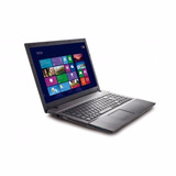 Notebook Core I5 8gb Led 15.6 Tecl Numerico Windows Outlet