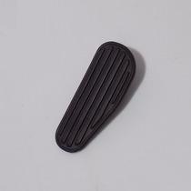 Capa Pedal Acelerador S10 Blazer Original Gm 15724877