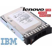 Disco Lenovo Server M5 1tb 2,5 Pn 00aj141