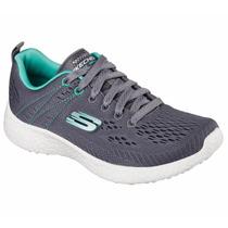 Zapatos Skechers Para Damas Air Cooled 12434 - Ccaq