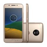 Motorola Moto G5 Octa-core, Android 7.0, Xt1672