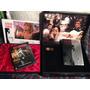 Dvd Scarface / Caracortada / Deluxe + Money Clip + Posters