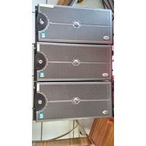 Servidor Smart Marca Dell Power Edge 2600 Xeon *remato
