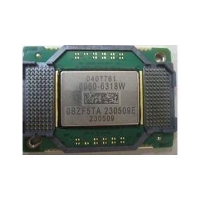 Chip Dmd 8060 6318w / 6319w
