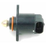 Sensor Válvula Iac Se93740918 Spark, Daewoo Matiz