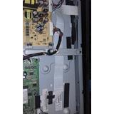 Flexible De Placa De T-com A Main Sony Kdl32bx325