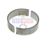 1010 Metales De Biela 6.9 Navistar Mecanico Cb-1327p