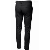 Pantalon De Vestir Elastisado Para Hombres