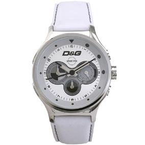 ac002b76143 Dolce Gabbana Dw0197 - Joias e Relógios no Mercado Livre Brasil