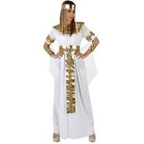Fantasia Egipcia / Cleopatra Luxo - Performer Angels
