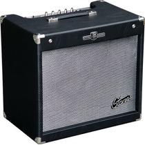 Amplificador Para Contra Baixo Staner, Bx 200