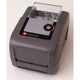 Insumos Para Impresoras De Etiquetas Datamax