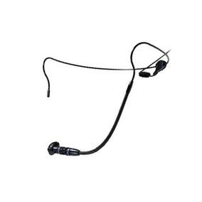 Ritmus : Jts Cm-204u : Microfone Auricular Haste Flexível