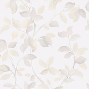 Papel muresco allegra revestimientos para paredes for Papel decomural muresco