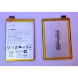 Bateria Asus Zenfone 2 2900mah C11p1424 Nova+ -bompreço