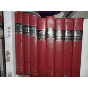 Gran Diccionario Enciclopedico Ilustrado Readers Digest