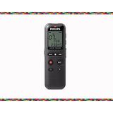 Grabadora De Voz Philips Dvt1150 4gb