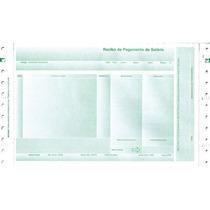 Formulario Continuo Recibo Lab02 Vd 2vias C/2000jg C/2000