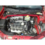 Barra Stress Amortiguadores Delantera Chevy C1 Mpfi