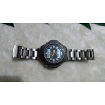 Relógio Aqualand Titanuin