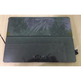 Tela Touch Notebook Sony Vaio Svf14a - Zerada