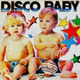 Cd - As Melindrosas: Disco Baby