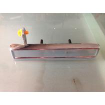 Manija Exterior Derecha Cutlass 82 - 91 / Cavalier 82 - 94