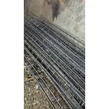 Ferragens Para Construcao Civil Coluna Viga Gaiola