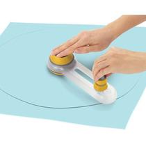 Ek Tools 54-00100 Rotary Circle Cutter By Ek Tools
