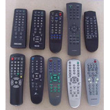 Servicereparacion Control Remoto Tv Video En 30 Min.palermo