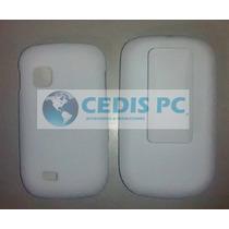 Funda Clip Holster Case Samsung S5670 Galaxy Fit