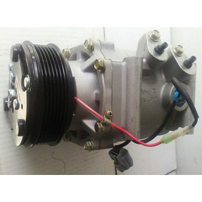 Compressor Honda Civic 2001 2002 2003 2004 2005 2006