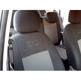 Fundas Cubre Asientos Premium Fiat Grand Siena Punto Palio
