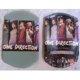 Porta Celular De One Direction