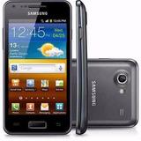 Samsung Galaxy S2 Lite Gt-i9070 1ghz 5mp+nf+cartão 8gb