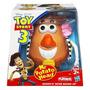 Playskool Toy Story Woody Mr. Potato Head Envío Gratis