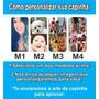 Capa De Celular / Smartphone Samsung J7 Prime Do Vasco