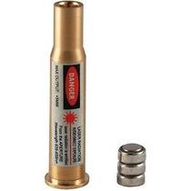 Colimador Alineador Laser P/ Rifle 30-30