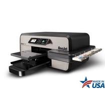Impresora Para Prendas Textiles Anajet® Mpower¿ Mp5-i