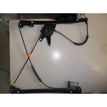 Golf -maquina De Vidro Eletr.-diant.-esq. S/motor-golf 92/98