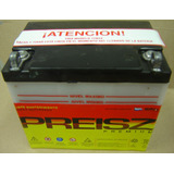 Bateria Para Tractor O Grupo Electrogeno 12n24 . Importador