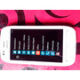 Lumia Nokia 710 Movistar (permuto)