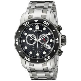 Reloj Invicta Modelo :14339 *envió Gratis*