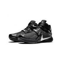 Zapatos Deportivos Botas Lebron James 9 Jordan Retro
