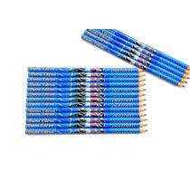 100 - Lápis Personalizado - Lembrancinha