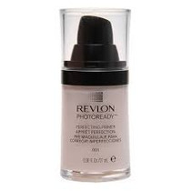 Kit Perfecting Primer 001+ Base Colorstay 24hrs Importados