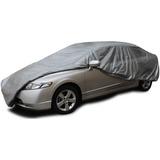 Capa Para Cobrir Carro Original Barato Palio Peugeot 206 Hat