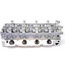 Cabeçote Motor Gm Novo Original Corsa 1.0 1.6 16v Valvulas