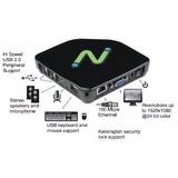 Ncomputing L300 Excelente Precio, Ideal Para Ciber U Oficina